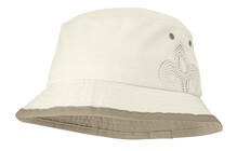 Outdoor Research Women's Solaris Bucket sand/khaki